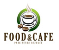 Food Cafe Park Bohum�n